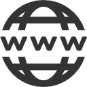 icone_domain
